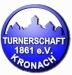 Turnerschaft Kronach e.V.